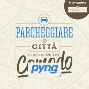 pyng telepass stop payment
