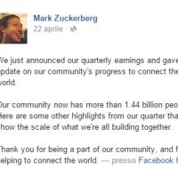 risultati_facebook_mark