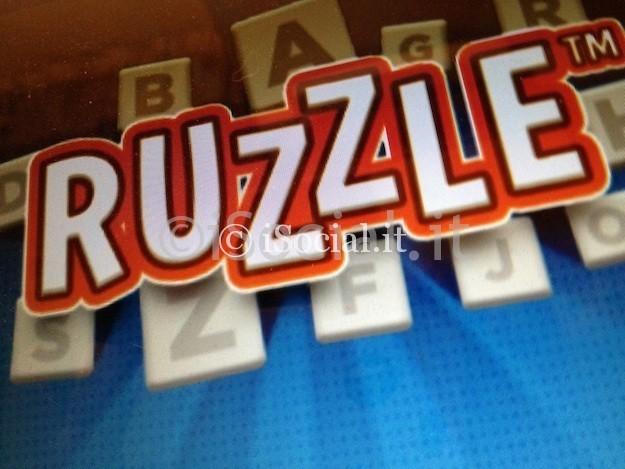 ruzzle 2