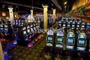 sala slot machines
