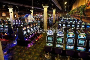 sala slot machines