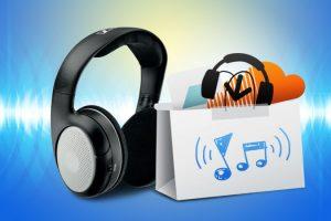 mp3 Musik kostenlos herunterladen