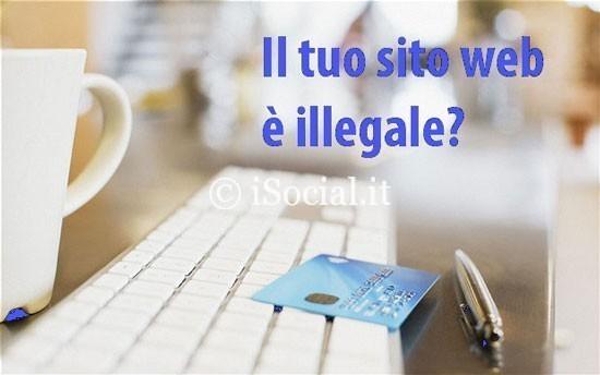 sito_illegale