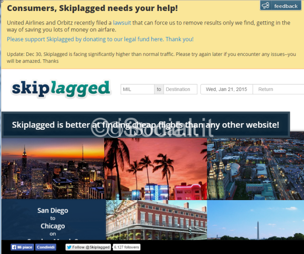 skuplagged_colletta