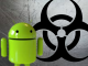 skyfin malware virus android