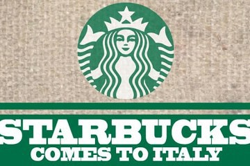 starbucks-in-italia
