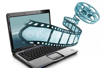 streaming-film
