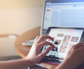 istruzione digitale