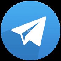 Telegramm