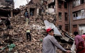 terremoto nepal donazioni