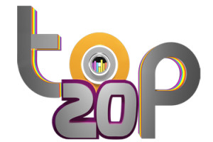 classifica musicale top 20