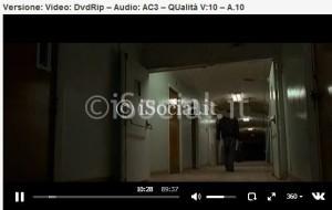 video_vk