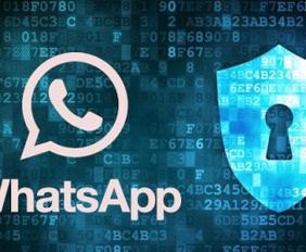 whatsapp-crittografia