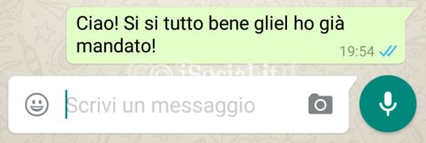 whatsapp-nuova-grafica2