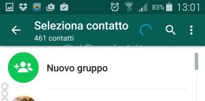 whatsapp-nuova-grafica3