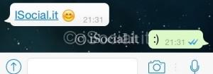 whatsapp-spunte-blu-demo