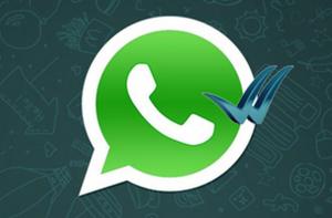WhatsApp-Check-blau