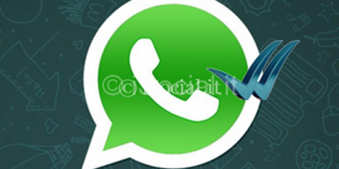 whatsapp-spunte-blu