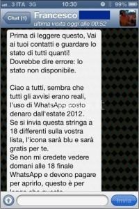 whatsapp_a pagamento