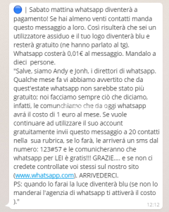 whatsapp_pagamento