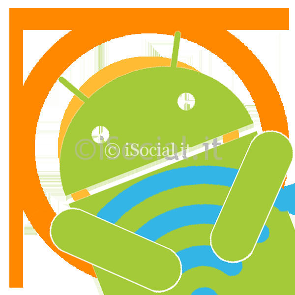 Wpa tester PC: come trovare le password WiFi gratis! - iSocial it