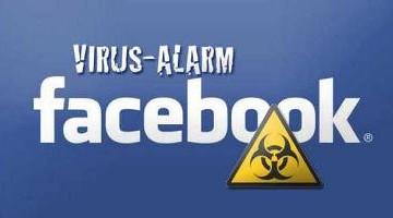 wpid-35939495_facebook-ritorna-il-virus-ray-ban-come-scoprirlo-ed-eliminarlo-guida-0.jpg